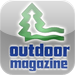 Mike Avery's Outdoor Magazine